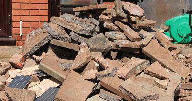 Rubbish Removal Chislehurst