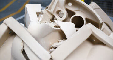 Rubbish Removal Clapham