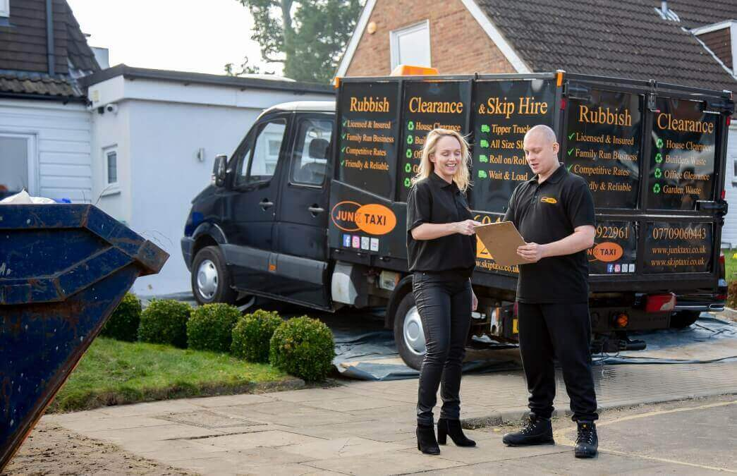 rubbish-removal-norwood-1