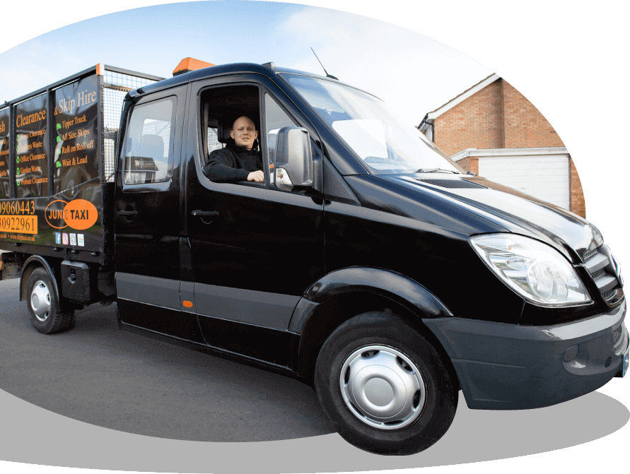 rubbish-removal-sidcup (1)