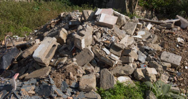 Rubbish Removal South South-London