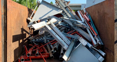 rubbish-removal-sydenham